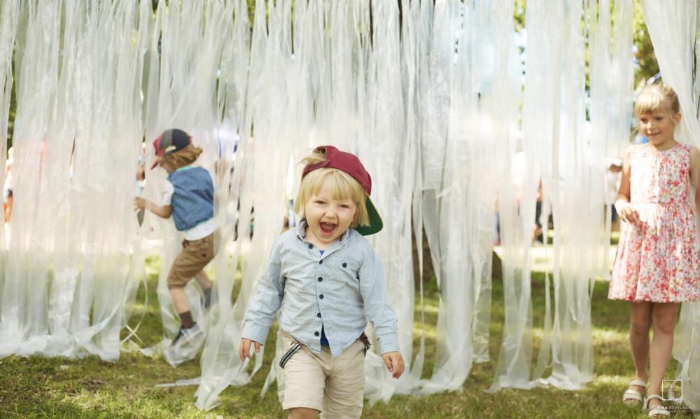fce371aa662 Rõõmsate Laste Festival soovitab: 7 põnevat perepuhkuse elamust Pärnu  kandis, mida suvel kindlasti kogeda