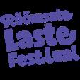 Rõõmsate Laste Festival Logo